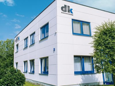 dk_gmbh